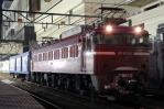 DSC_5082-2014-1-15-配8757レ