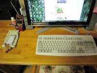 IMG_6804_20131103204943b9b.jpg
