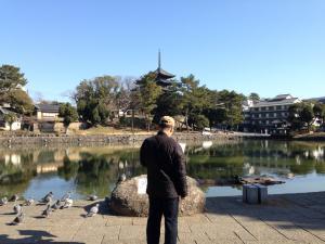 sarusawa0129_convert_20140129113817.jpg