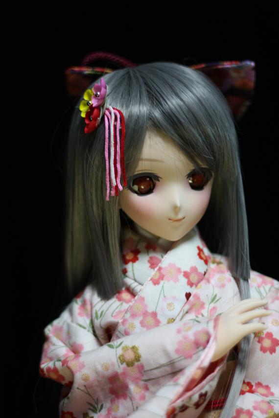 姫ちゃん_和服002