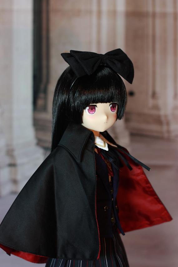 黒猫_制服001