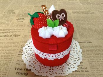 ケーキ29