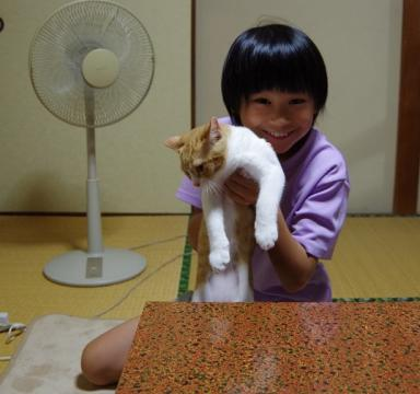 198おねえちゃんと雛太くん20130630