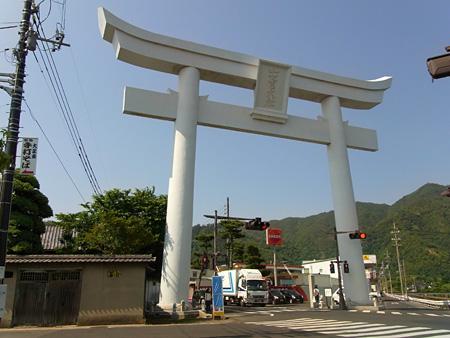 0607izumotaisyaeki5.jpg