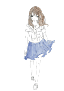20130719193736bb1.png