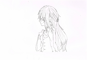 2013071919432919a.png