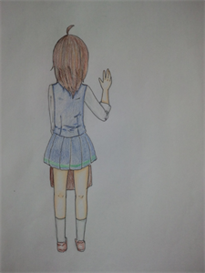 20130719194546f98.png