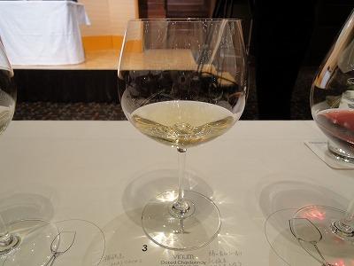 ワインセミナー4
