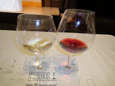 ワインセミナー9