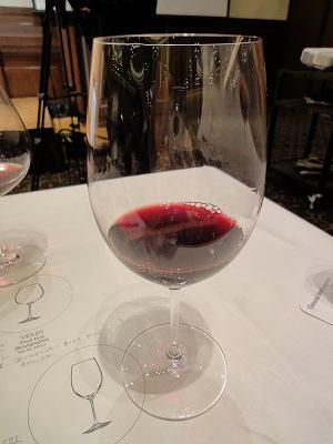 ワインセミナー10