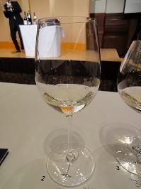 ワインセミナー1