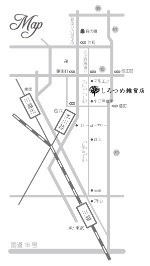 map_kawagoe_shintomi.jpg