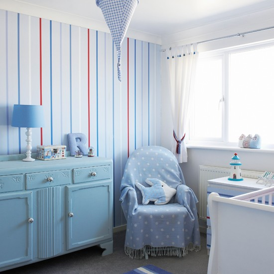 Blue-Strip-Childs-Bedroom-Style-at-Home-Housetohome_20140129062810996.jpg