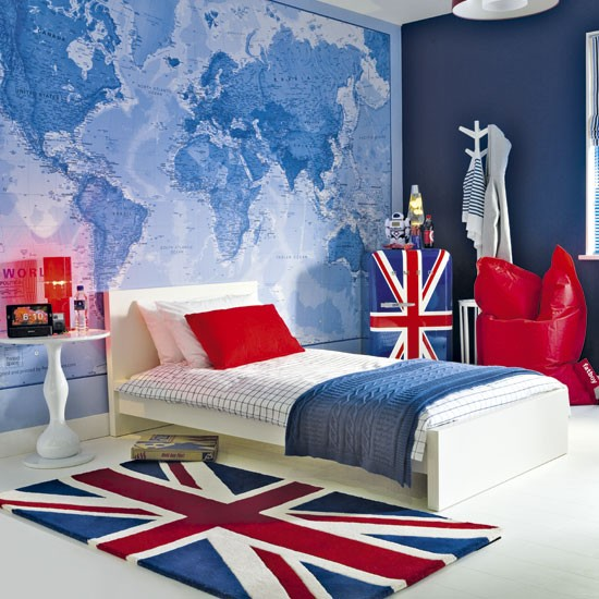 British-themed-boys-bedroom.jpg
