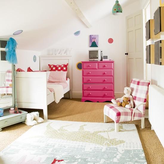 Childs-bedroom-modern-Ideal-Home.jpg