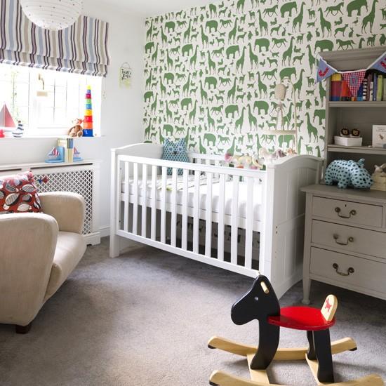 Childs-nursery---Nursery-ideas---Housetohome.jpg