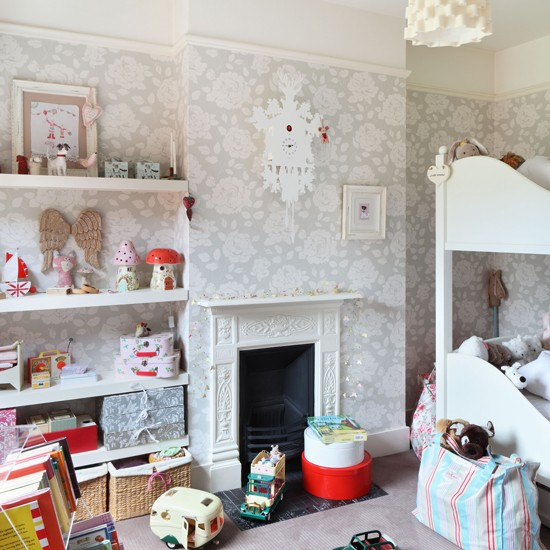 Grey-traditional-childrens-bedroom.jpg