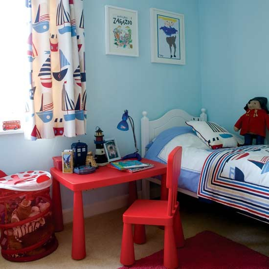 IH-Nautical-boys-bedroom.jpg