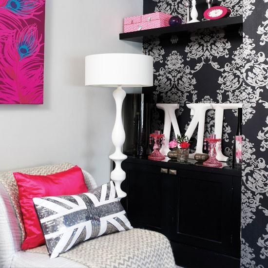 Modern-teen-girl-bedroom.jpg