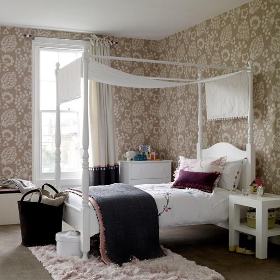 Patterned-childs-bedroom.jpg
