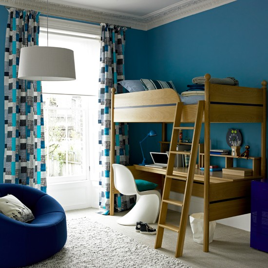 blue-boys-bedroom.jpg