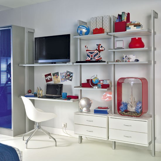 boys-bedroom-storage.jpg