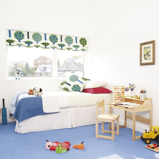 childrens-bedroom-modern-Ideal-Home2.jpg