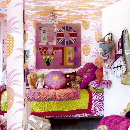 childrens-bedroom-modern-Livingetc.jpg