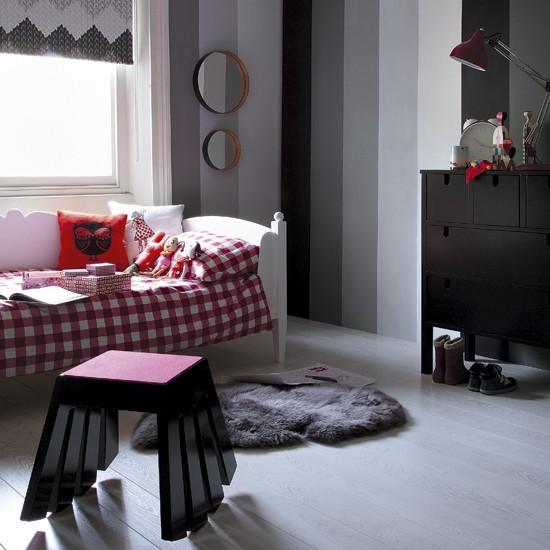 childrens-bedroom-modern-Livingetc1.jpg