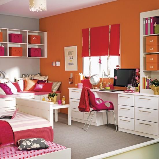 childrens-bedroom-sleek-storage.jpg