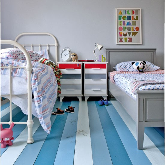 childrens-room22.jpg