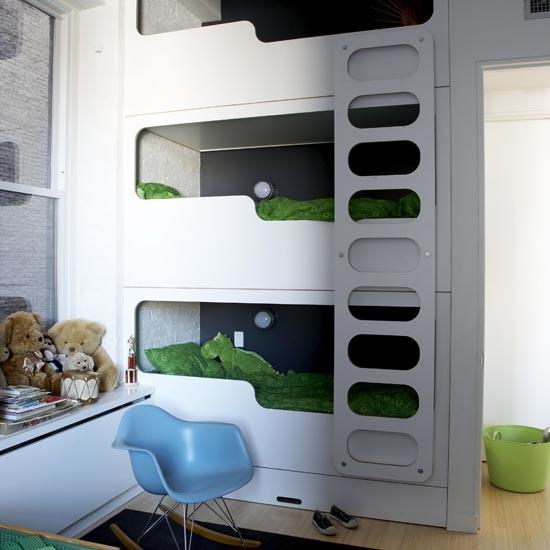 childs-bedroom.jpg