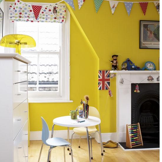 colourful-playroom1.jpg