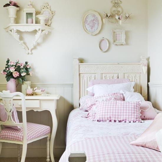 girls-bedroom1.jpg