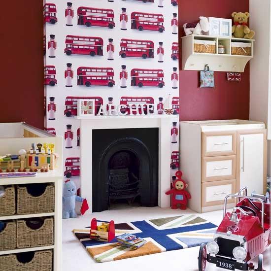 london-boys-room.jpg