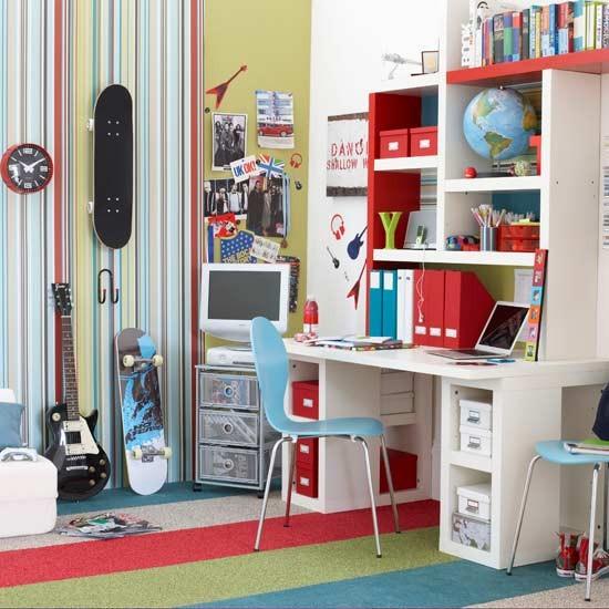 teen-bedroom2.jpg