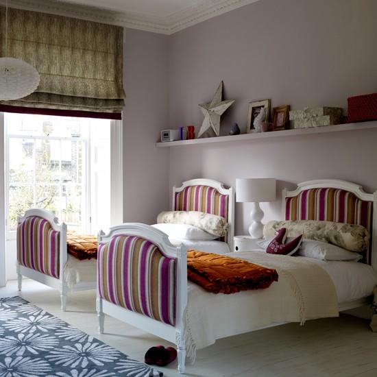 twins-bedroom.jpg