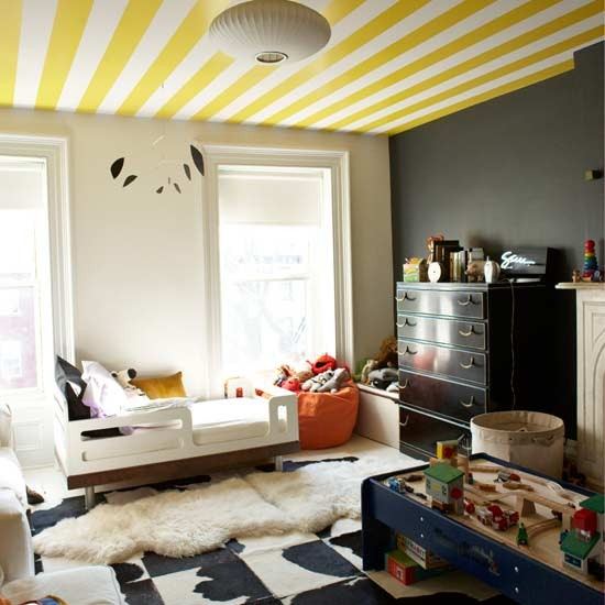 wallpaper-ceiling.jpg