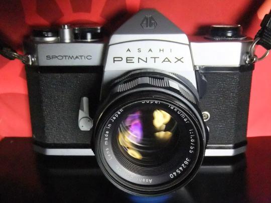 ペンタックスSPFINEPIX F300EXR 492