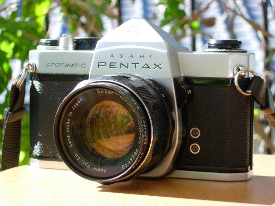 ペンタックスSP-DSCN3514