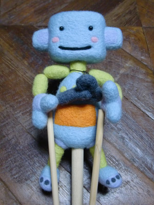 puppetsrobo1.jpg