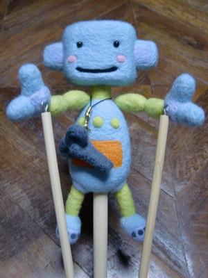 puppetsrobo2.jpg