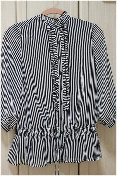 500円の服
