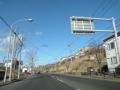 雪なし続く釧路市