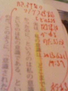 西田 書き込み 130621_1957~002