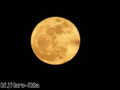 DSCF0195満月