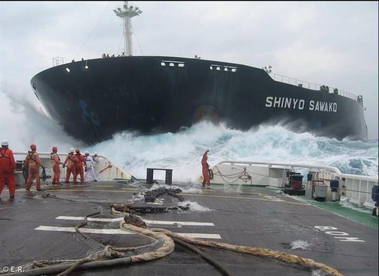 tanker.png