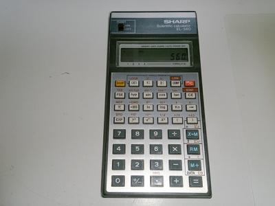 EL-560