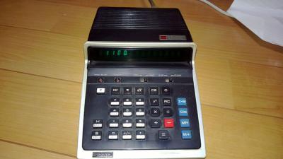 PC-1001