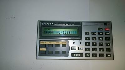 PC-1270